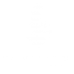 Gripen Malmö Nation Logo